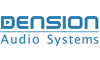 Dension Car Audio Products Store