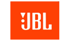 JBL Car Audio Products Store