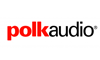 Polk Car Audio Products Store