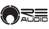 REAudio Car Audio Products Store