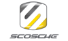 Scosche Car Audio Products Store