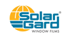 SolarGard Car Products Store