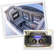 'bullet point' from the web at 'https://www.crazystereo.com/media/car-audio/car-audio-installation.png'
