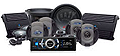Car Audio Packages