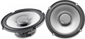 'bullet point' from the web at 'https://www.crazystereo.com/media/car-audio/car-speakers.png'