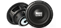 'bullet point' from the web at 'https://www.crazystereo.com/media/car-audio/car-subwoofers.png'