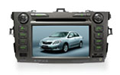 'bullet point' from the web at 'https://www.crazystereo.com/media/car-gps-navigation/factory-navigation-replacements.png'