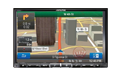 'bullet point' from the web at 'https://www.crazystereo.com/media/car-gps-navigation/in-dash-gps-navigation-car-stereo-receivers.png'