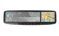 'bullet point' from the web at 'https://www.crazystereo.com/media/car-gps-navigation/rear-view-mirror-gps-navigation.png'