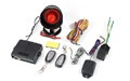 'bullet point' from the web at 'https://www.crazystereo.com/media/car-security/car-alarm-installation-accessories.png'