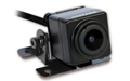 'bullet point' from the web at 'https://www.crazystereo.com/media/car-video/car-backup-cameras.png'