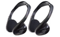 'bullet point' from the web at 'https://www.crazystereo.com/media/car-video/wireless-car-headphones.png'