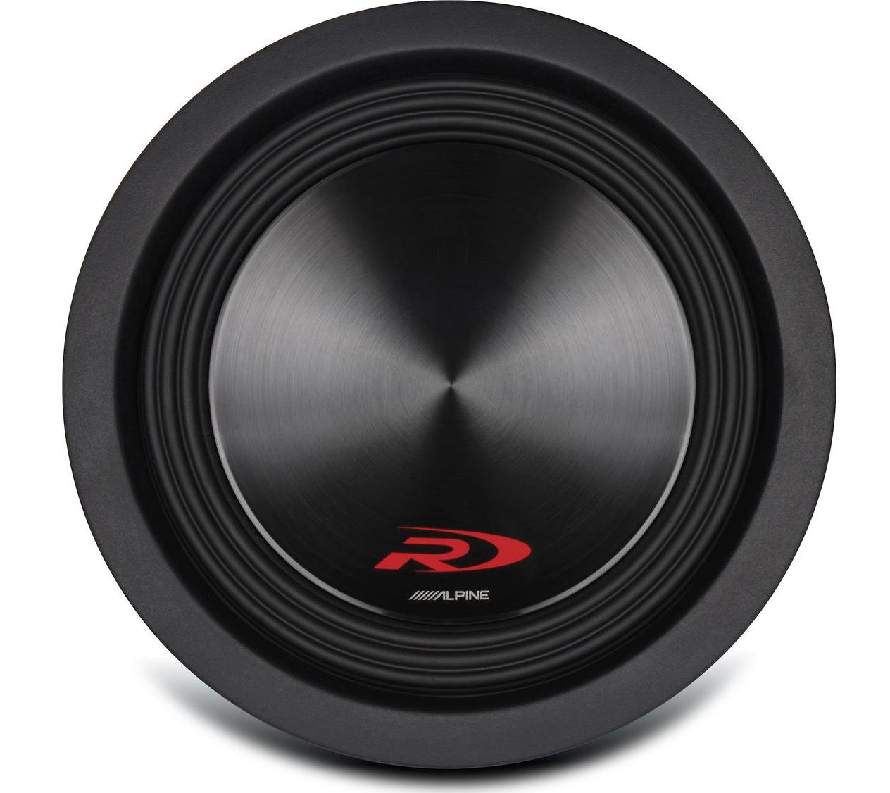 "8"" Subwoofers"