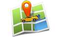 Vechicle GPS Tracking