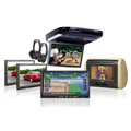 Car Video Packages
