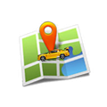 Vehicle GPS Tracking Devices