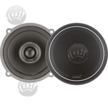 AudioFrog GS42, by AudioFrog Store