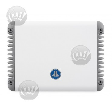 JL Audio MHD900/5-24V, by JL Audio Store