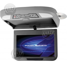 Power Acoustik PMD-102X, by Power Acoustik Store