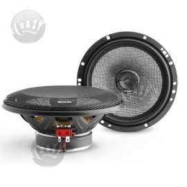 Focal 165 AC, by Focal Store