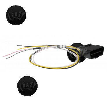 PAC OBD-2, by PAC Store