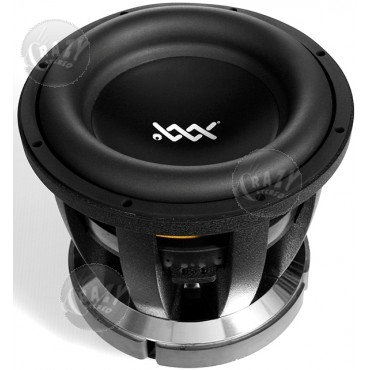 RE AUDIO XXX18v2, by RE Audio Store