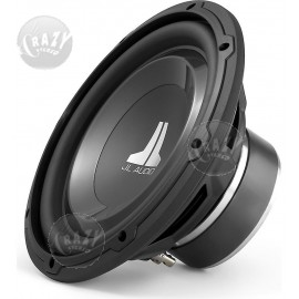 JL Audio 10W1v3-2, by JL Audio Store