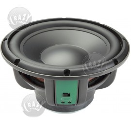 AudioFrog GB12D2, by AudioFrog Store