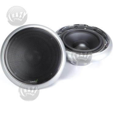 AudioFrog GB60, by AudioFrog Store