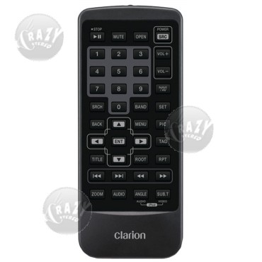 Clarion RCB198, by Clarion Store