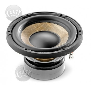 Focal SUB P 20F, by Focal Store