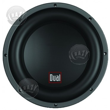 Dual DSW121D, by Dual Store