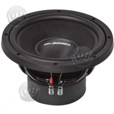 Gladen Audio RS 08 EXTREME , by Gladen Audio Store
