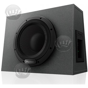Pioneer TS-WX1010A, by Pioneer Store