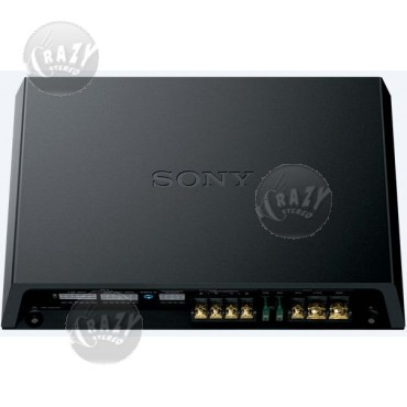 Sony XMGS6DSP, by Sony Store