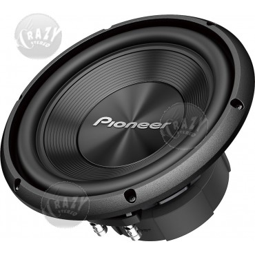 Pioneer TS-A120D4, by Pioneer Store