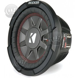 Kicker 43CWRT671, by Kicker Store