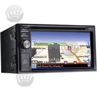 Advent ADVUV630i, by Advent Store
