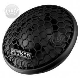 Audison AP1, by Audison Store