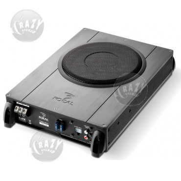 Focal IBus 2.0, by Focal Store