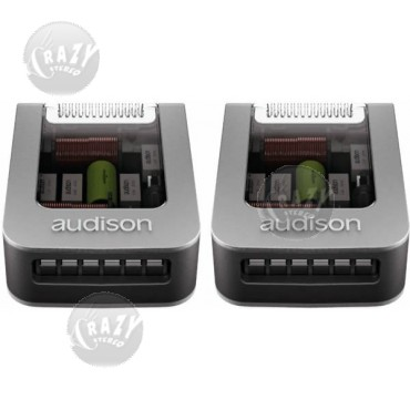 Audison AVCX 2W MH, by Audison Store