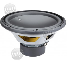 JL Audio 13W3v3-4, by JL Audio Store
