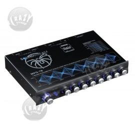 Sound Stream MPQ-7B, by Sound Stream Store