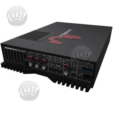 Mosconi GL ADEN  ONE  60.8  DSP , by Mosconi Store