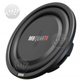MB Quart DS1-204, by MB Quart Store