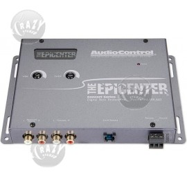 Audio Control THE EPICENTER, by AudioControl Store