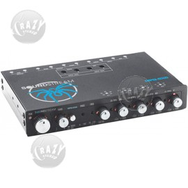 Sound Stream MPQ-5XO, by Sound Stream Store