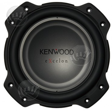 Kenwood Excelon XR-W804, by Kenwood Store