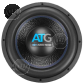 ATG-Audio ATG15W2500, by Audio-To-Go