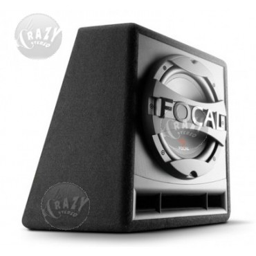 Focal SB P 25, by Focal Store